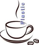 Coffee Tastes Like Plastic