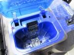Kobalt Battery Insertion