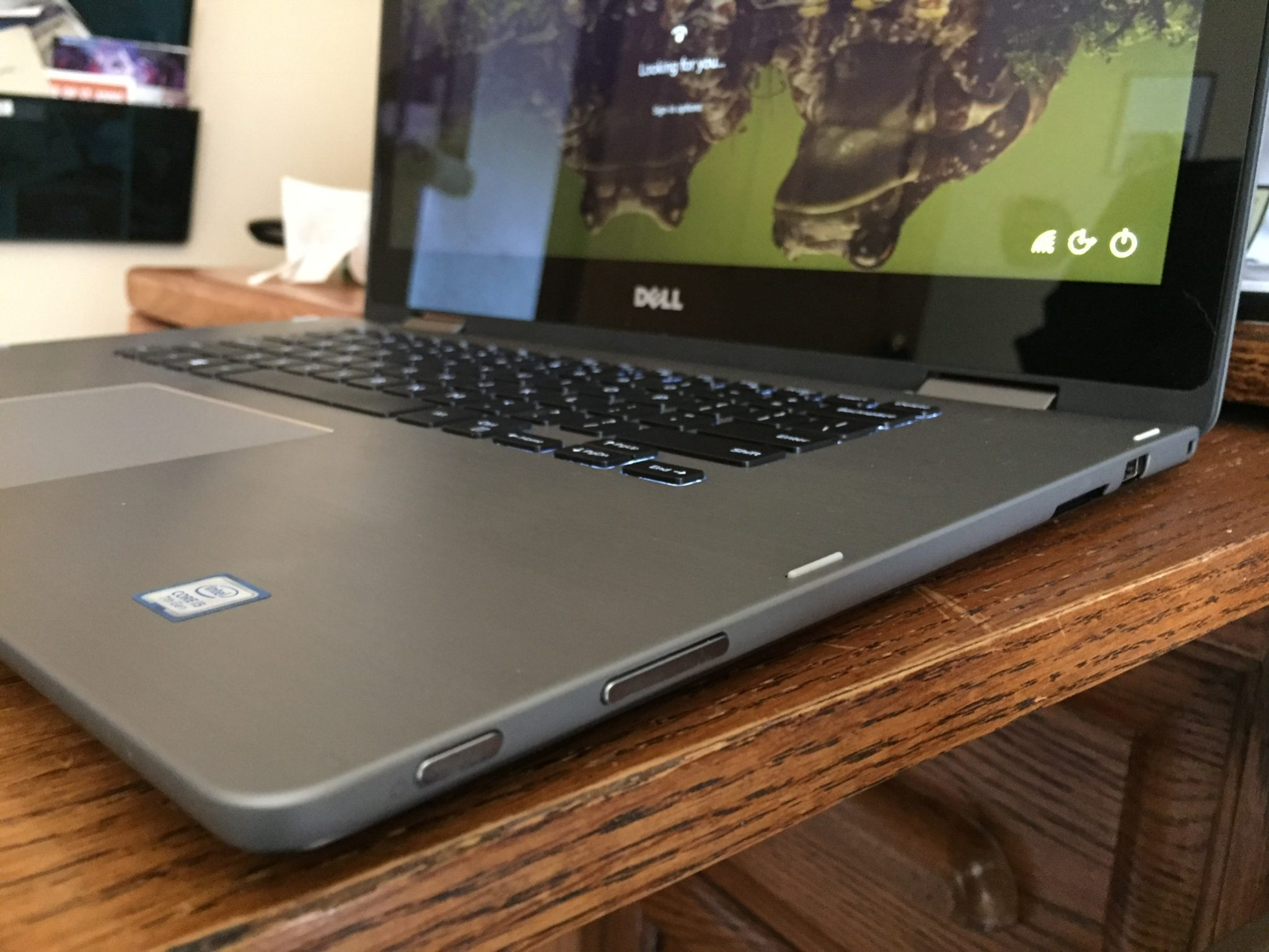 Dell Inspiron 15 Full Review And Rating On The Dell 7579