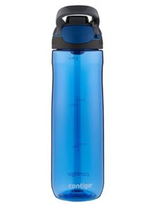 Contigo Autoseal Water Bottle