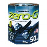 Zero G Hose Review