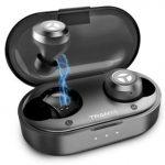 Best Bluetooth Earbuds under $50